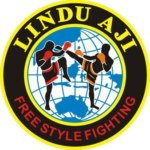 Lindu aji fight club