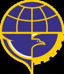 Klien Pabrik Konveksi Sorong Selatan - Client Moko Konveksi Konveksi Baju Online Sorong Selatan Murah