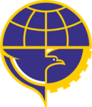 Client Moko Konveksi Pusat Konveksi Boven Digoel Murah - Konveksi Boven Digoel