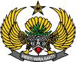 Client Pusat Konveksi Murah Kota Padangsidempuan - Klien Pusat Konveksi Kota Padangsidempuan