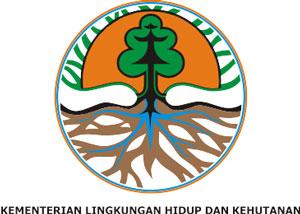 Logo Kementerian Lingkungan Hidup