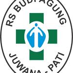 Logo RS Budi Agung