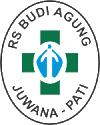 Klien Konveksi Bandung Barat Termurah - Client Moko Konveksi Jasa Jahit Konveksi Bandung Barat