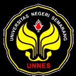 Klien Konveksi Baju Online Tanjung Balai Karimun - Client Moko Konveksi Jasa Konveksi Murah Tanjung Balai Karimun