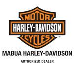 Logo MABUA
