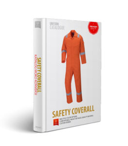 supplier safety coverall moko konveksi