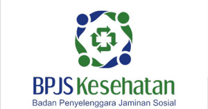 Jasa Konveksi Murah Barito Kuala - Konveksi Barito Kuala Murah