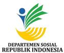 Konveksi Padang Aro - Client Moko Konveksi Konveksi Baju Padang Aro Murah