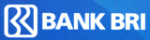 Logo Bank BRI Icon