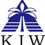 Logo KIW Semarang
