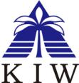 Client Konveksi Baju Oelamasi Murah - Klien Moko Konveksi Supplier Konveksi Oelamasi