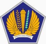 Klien Moko Konveksi Pabrik Konveksi Padang Aro Murah - Konveksi Baju Online Murah Padang Aro