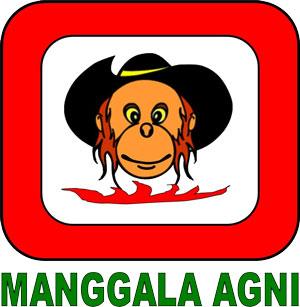 Klien Moko Konveksi Jasa Konveksi Baju Padang Aro - Client Moko Konveksi Konveksi Padang Aro Online