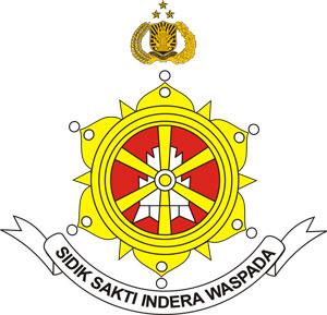 Jasa Konveksi Tanjung Balai Karimun - Client Moko Konveksi Supplier Konveksi Tanjung Balai Karimun