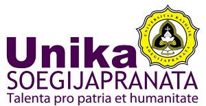 Klien Moko Konveksi Konveksi Pakaian Kota Prabumulih - Klien Pusat Konveksi Di Kota Prabumulih