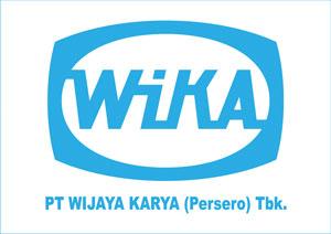 Klien Konveksi Baju Online Kota Tidore Kepulauan - Klien Moko Konveksi Konveksi Kota Tidore Kepulauan Murah