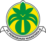 Client Jasa Konveksi Padang Aro Murah - Jasa Konveksi Padang Aro Murah