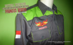 wearpack safety pemadam kebakaran