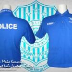 Konveksi Kaos Polo Bordir Samsat Semarang - Konveksi baju murah