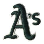 Bikin Topi Bordir Tulisan Huruf Embroidery Alphabets
