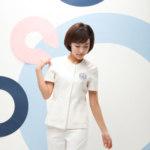 Seragam Perawat Baju Medis