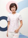 Jual Baju Perawat Modern Model Seragam Rumah Sakit Terbaru
