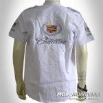 Contoh Desain Baju Club Motor Nagekeo - Koleksi Baju Kantor Nagekeo