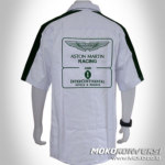 Model Baju Geng Parigi Moutong - Gambar Baju Club Motor Parigi Moutong
