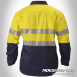 Wearpack Safety Wear standar