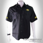 toko hem - Model Baju Kerja Modis Kota Palopo