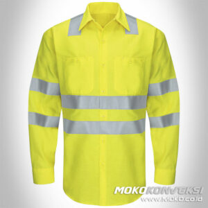 pakaian safety beli baju wearpack safety online di mokocoid