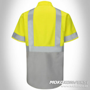 pakaian safety beli wearpack safety k3 murah mokocoid