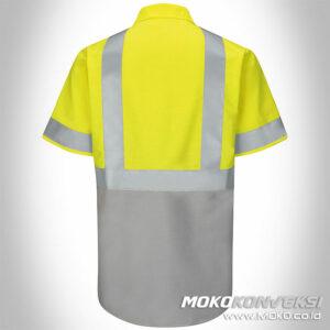 pakaian safety beli wearpack safety k3 murah mokocoid