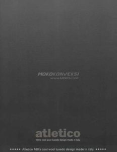 Harga Bahan Celana Atletico Backcover Contoh Kain Untuk Seragam Kantor