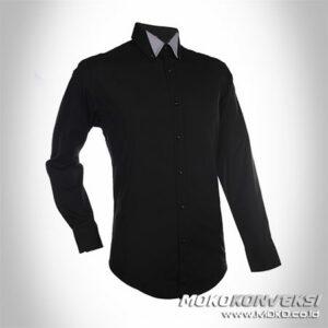 model baju untuk kerja - Desain Baju Komunitas Keren Padang Aro