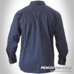 Baju Safety Murah Kutacane - safety wearpack