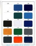 moko konveksi kain maryland tropical 10 konveksi baju seragam kerja dengan bahan tropical