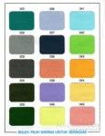 moko konveksi kain maryland tropical 3 pembuatan seragam kerja lapangan dengan bahan tropical