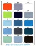moko konveksi kain maryland tropical 5 jasa pembuatan pakaian seragam bahan tropical