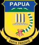 Klien Konveksi Baju Di Kota Palopo - Client Moko Konveksi Pabrik Konveksi Kota Palopo Murah