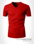 gambar baju oblong - clothing kaos distro