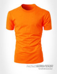 jual kaos oblong distro - grosir kaos cotton combed