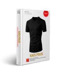katalog desain kaos polos moko konveksi