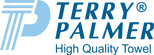logo handuk terry palmer