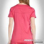 beli baju suster - model baju jaga perawat