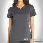 Model Baju Kerja Bidan Kolaka Utara - baju klinik